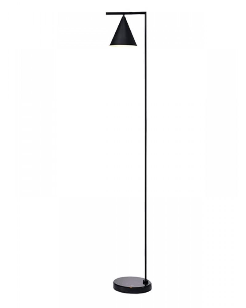 Lambader Aydınlatma BL-17