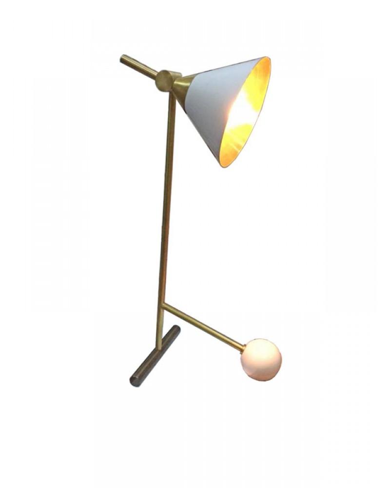 Masa Lambası BM-02