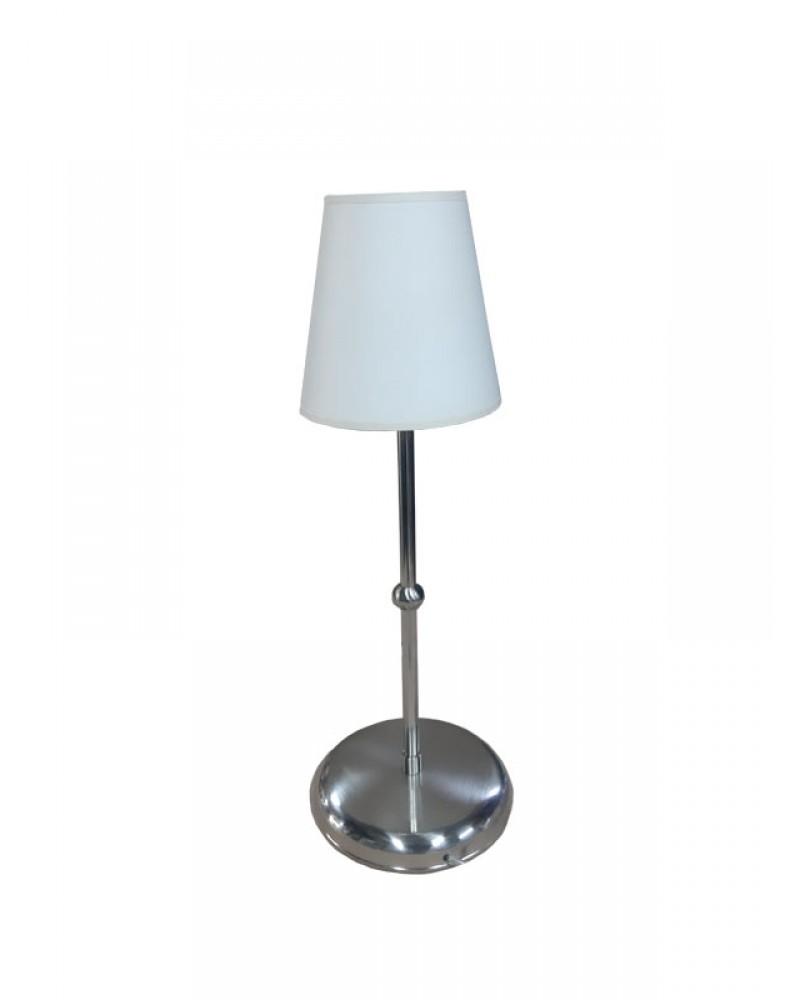 Masa Lambası BM-05