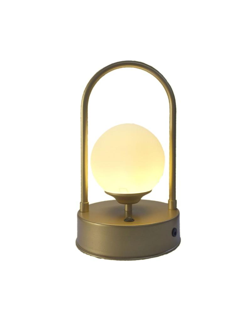 Masa Lambası BM-03